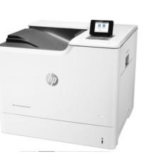 Долгая печать документов на принтерах HP